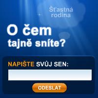 Reklama na Jobs.cz